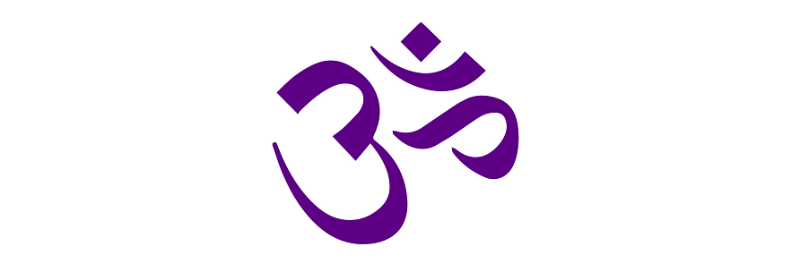 Le Om hindou : signification