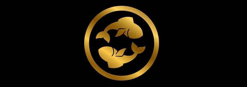 signe astrologique poisson signification