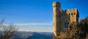 abbé saunière mystère rennes le chateau
