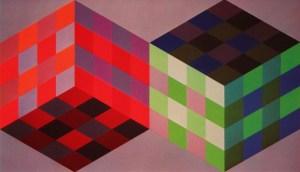 hexagone symbolisme interprétation