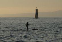 Le nomadisme en france