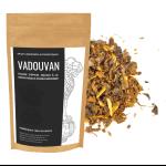Vadouvan épices indiennes de pondicherry