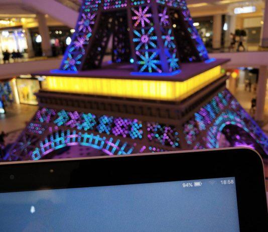 Quels job pour les nomades du numérique