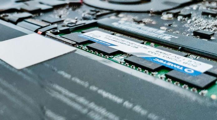 Améliorer les performances de son MacBook étape par étape