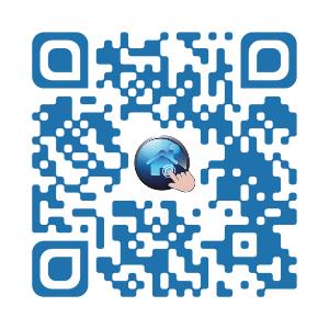QR Code JPMM
