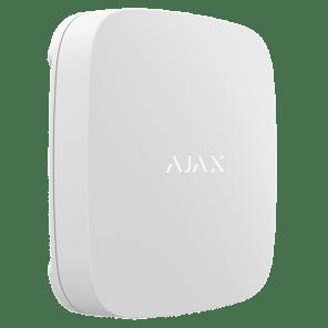 capteur de fuite d'eau AJAX
