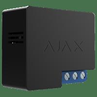 Module relais AJAX pour lumières ou portail