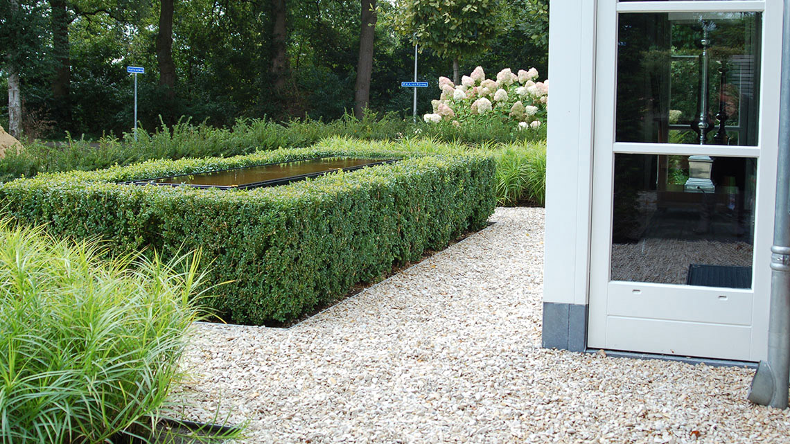 06_tuinontwerp_klassieke-tuin_tuinarchitectuur_stadstuin_moderne-tuin_waterelement
