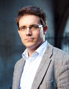 ChristophMeyer