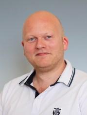 Carsten Jensen (Aarhus University)