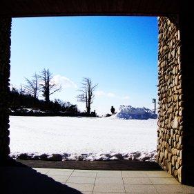 Jeju-Island-Winter