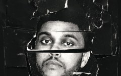 """The Weeknd Smashes with """"Beauty Behind the Madness"""""""