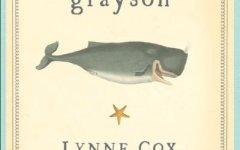 """""""Grayson"""" Makes a Splash"""