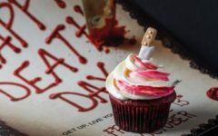 """Not So """"Happy Death Day"""""""