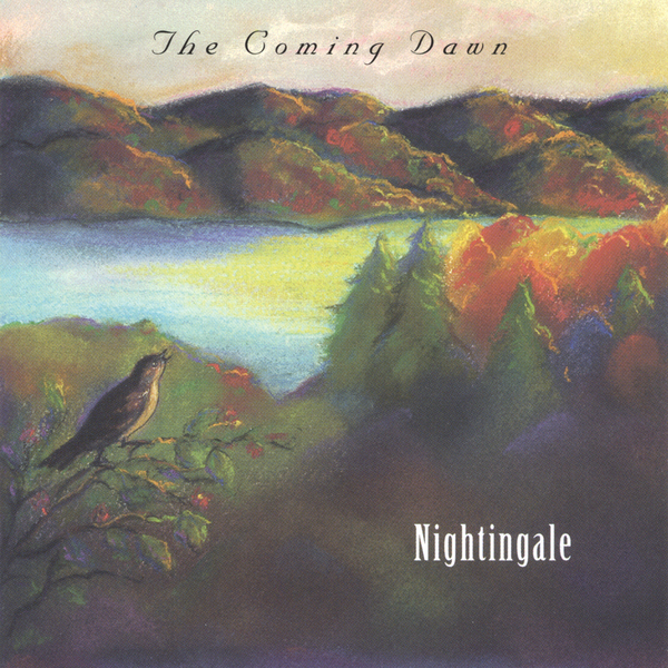 The Coming Dawn