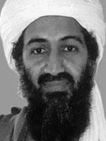 Osama BinLaden