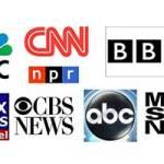 mainstream media