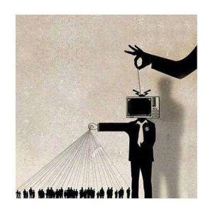 media gatekeeper