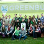 GreenBuild Bus Tour