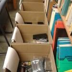 Maker Kits