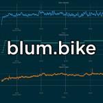 blum.bike