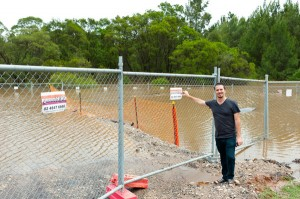 Max-&-flooded-csg-well-pad