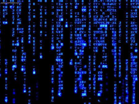 tech_binary