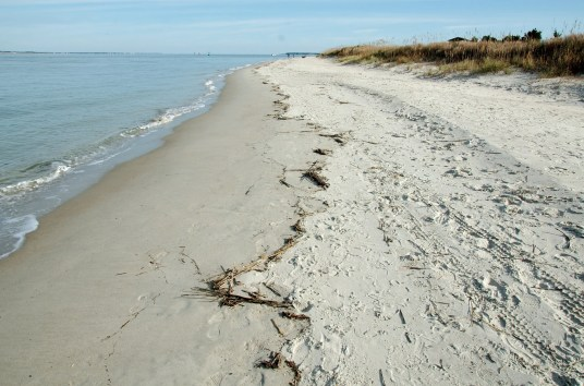 Beaufort and Atlantic Beach17