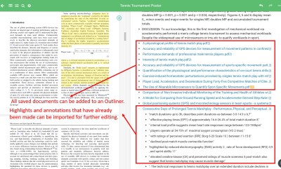 papers-in-an-outline-with-notes