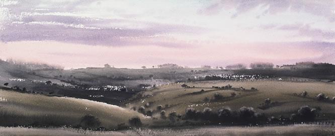 dorset_landscape