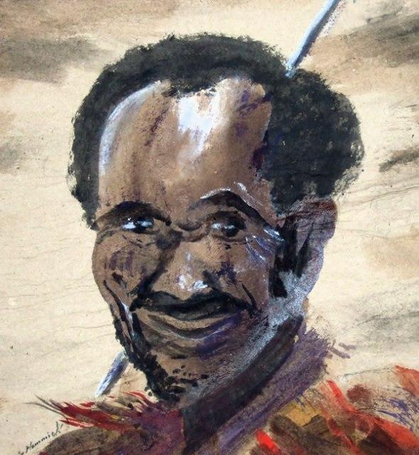 tribesman_portrait