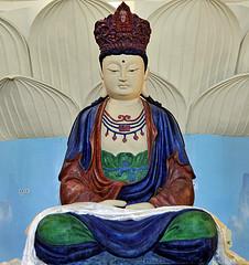 Bodhisattva and Compassion