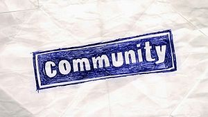 Community (TV series)