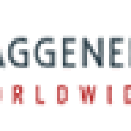 Image representing Waggener Edstrom as depicte...