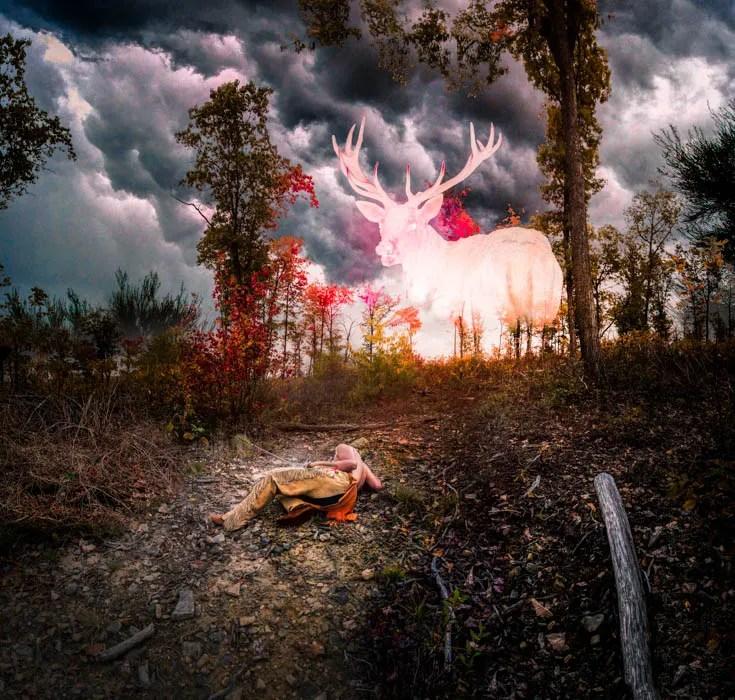 ghost of the white deer2-Edit
