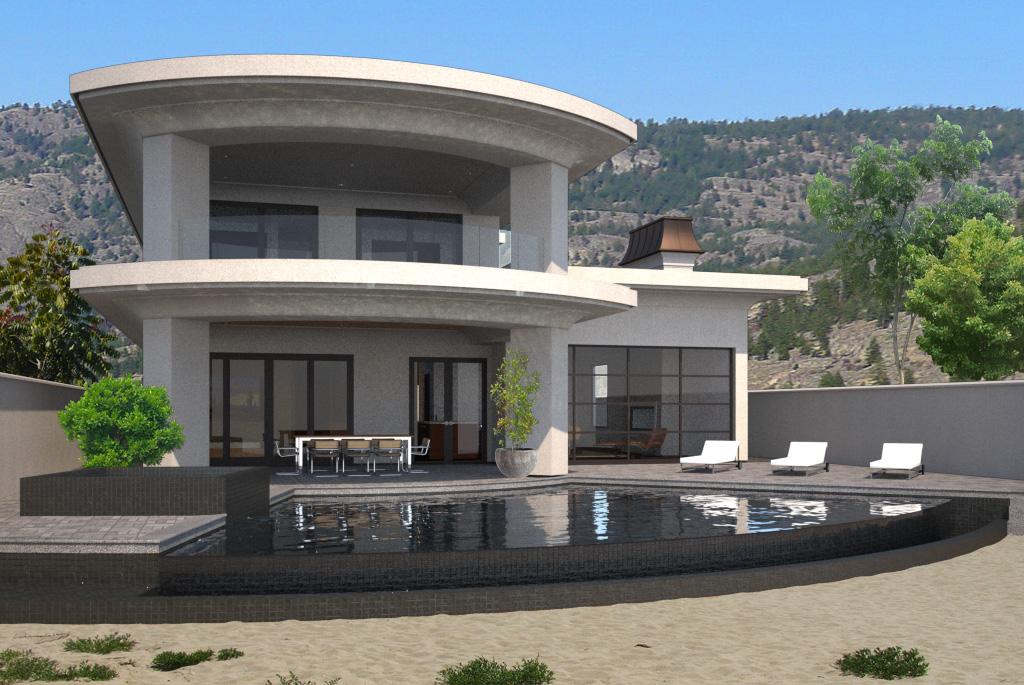 Image Result For Home Designs Plans