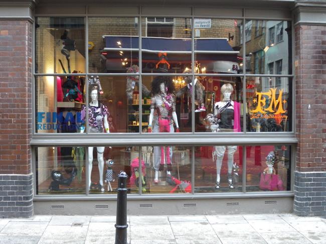 https://i2.wp.com/www.jeremyriad.com/wp-content/uploads/2011/12/Felt-Mistress-Start-London-2.jpg
