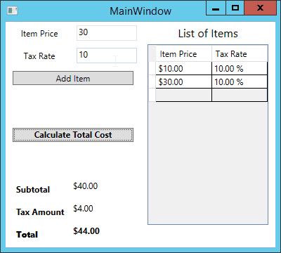 simple-tax-calculator-finished