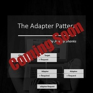 The Adapter Pattern