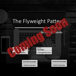 The Flyweight Pattern