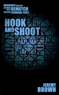 HookANDShoot