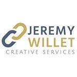 Jeremy Willet