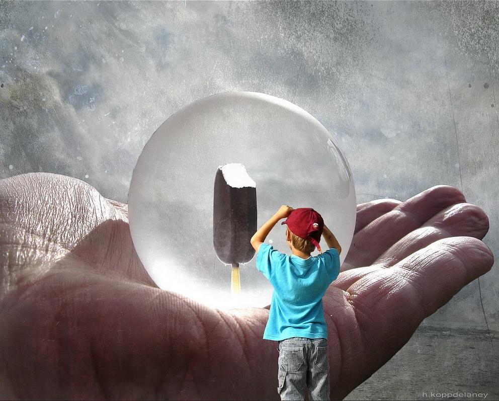 Discoverability of Minor Child's Psychiatric Records