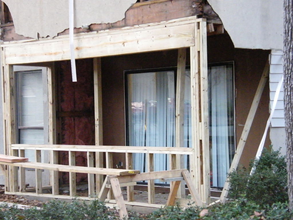 Mental Anguish Damages for Home Construction Problems