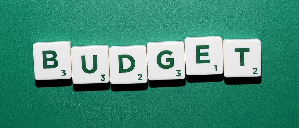 Litigation Budgets Should Reflect Reality