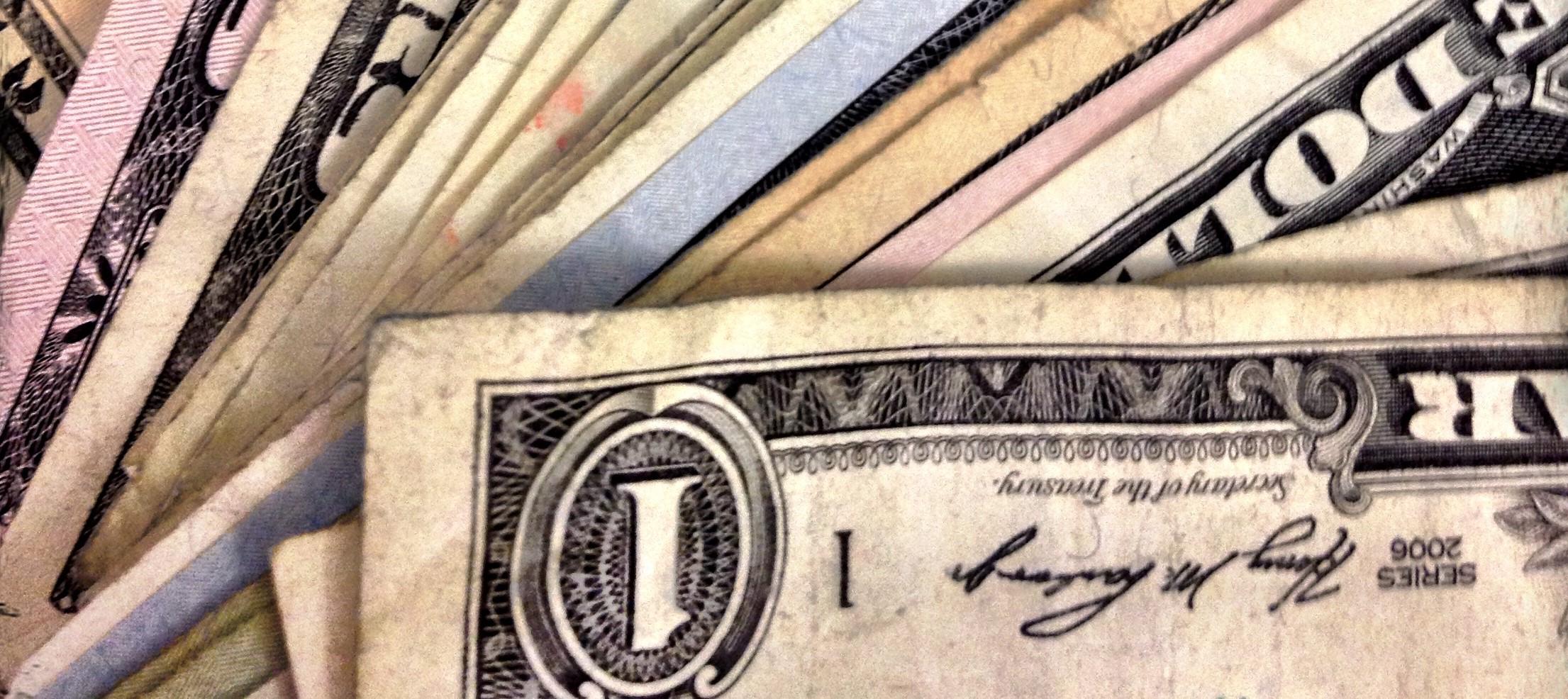The Opposite of Virtue Signaling – Choosing Money over Honesty