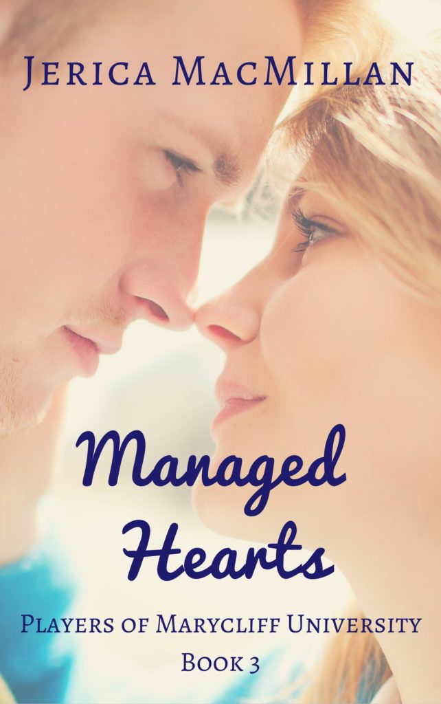 managed-hearts-1