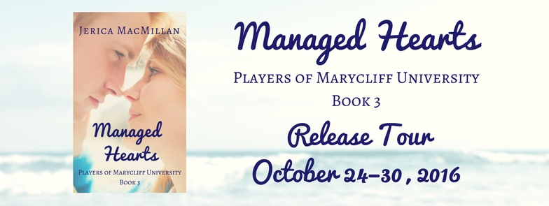 managed-hearts-release-blitz-banner-2