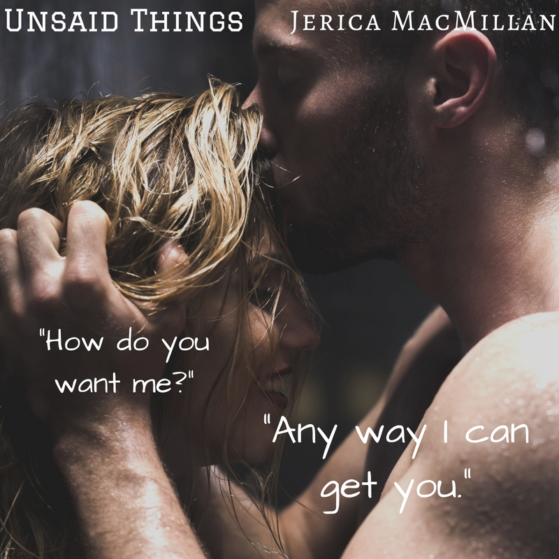 Unsaid Things Teaser 1 (1)