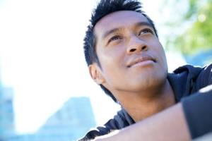 Jericho Counselling - Counselling for Men